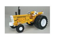 1/16 Minneapolis Moline  G-955 2020 Lafayette Farm Toy Show