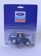 1/64 Ford 976