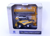 1/64 New Holland CR9070