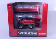 1/164 Case International  AFX 8010 Combine