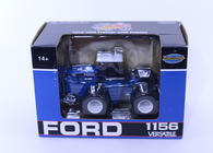 1/64 Ford 1156