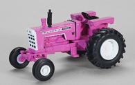 1/64 Oliver 1755 Wide Front (Pink)