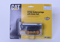 1/64 VFS50 CAT Grain Cart