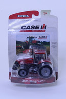 1/64 Case International 305 Magnum