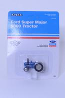 1/64 Ford 5000 Super Major