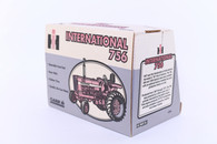 1/16 International 756