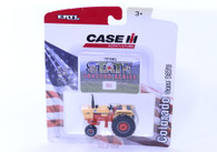 1/64 Case 1370 State Tractor
