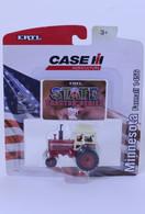 1/64 Farmall 1456 Minnesota State Tractor