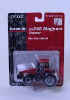 1/64 Case International MX240 Tractor