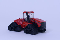 1/64 Case International STX440 2001 Farm Show