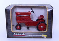 1/8 International 1026 Pedal Tractor
