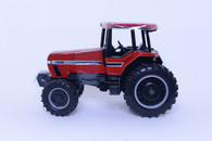 1/16 Case International 7240 1994 Farm Show