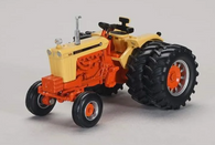 1/64 Case 1030 Toy Tractor Times