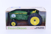 1/16 John Deere 2640 Field of Dreams Special Edition