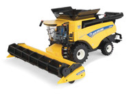 1/32 CR9.90 45th Anniversary Combine