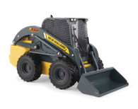 1/16 New Holland L334 Skid Steer