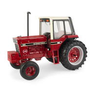 1/16 Case IH 986 National Farm Toy Museum