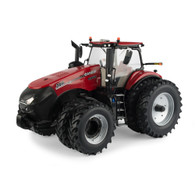 1/16 Prestige Series Case IH Magnum 380 AFS Connect With Duals All Around