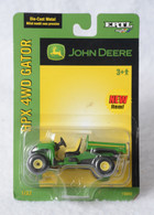 1/32 John Deere HPX Gator