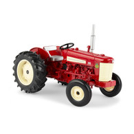 1/16 International Harvester 330 FFA Tractor