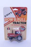 1/64 International 5088 Power Pull