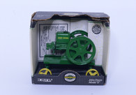 1/8 John Deere Model E Hit and Miss Engine