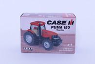 1/64 Case International Puma 180 2007 Farm Show