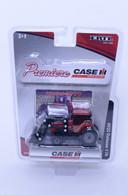 1/64 Case International 8920 Premiere