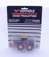 1/64 Versatile 936 First Edition