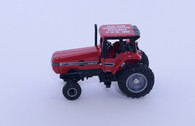 1/64 Case International 7240 - 1996 Ohio Farm Science Review