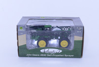1/64 John Deere 4930 Authetics #2