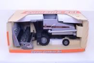 1/24 Gleaner R-62