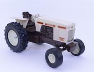 1/16 Agri Power 9000