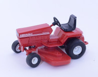 1/16 Gravely Professional G Series