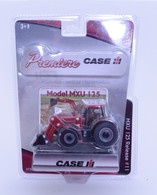 1/64  Premiere Case International MXU 125