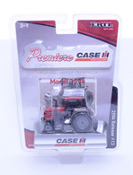 1/64 Premiere Case International 2594