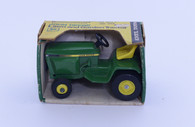 1/16 John Deere 400 Series Mower