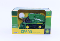1/64 John Deere CP690 Cotton Picker