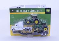 1/64 8R Series Semi