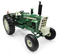 1/16 Oliver 2255 Prestige Tractor