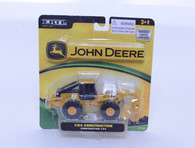 1/64 John Deere  Log Skidder
