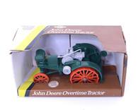 1/32 John Deere Overtime Tractor