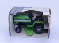 1/16 Deutz 1920 Mower