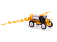 1/64 RoGator 1254 Liquid Sprayer