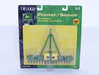 1/64 John Deere 1790  Planter