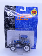 1/64 New Holland TG 285