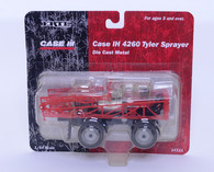 1/64 Case International 4260 Tyler Sprayer