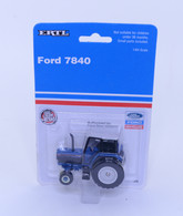1/64 Ford 7840