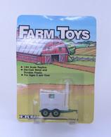1/64 IMC Feed Cart