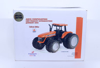 1/16 Agco DT 240A New Production Introduction 2005